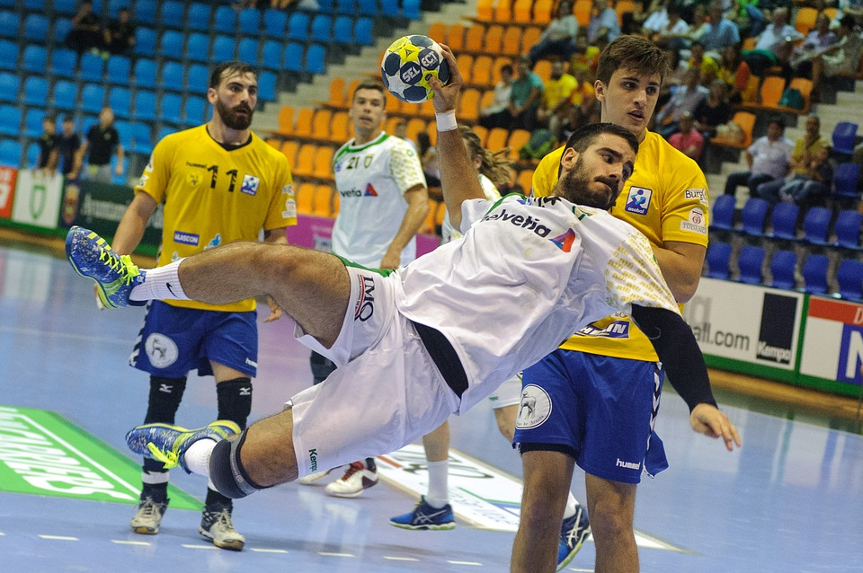 2020 France Starligue betting preview