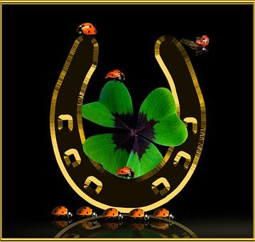 Good Luck Images Pixabay Download Free Pictures