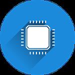 Interlachen FL On Site PC & Printer Repairs, Network, Voice & Data Cabling Services