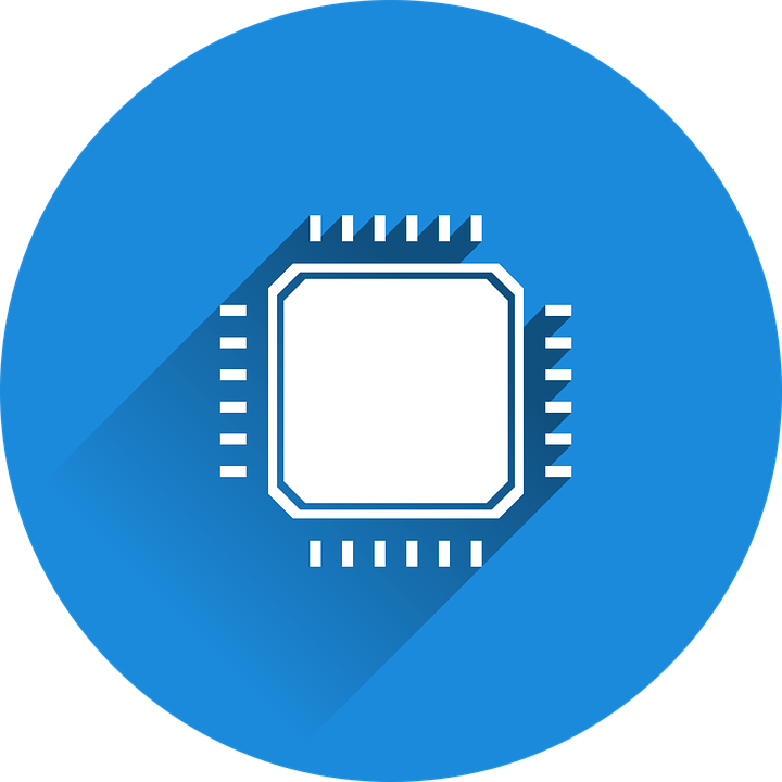 Cpu, Processor, Computer, Electronics, Chip, Technology