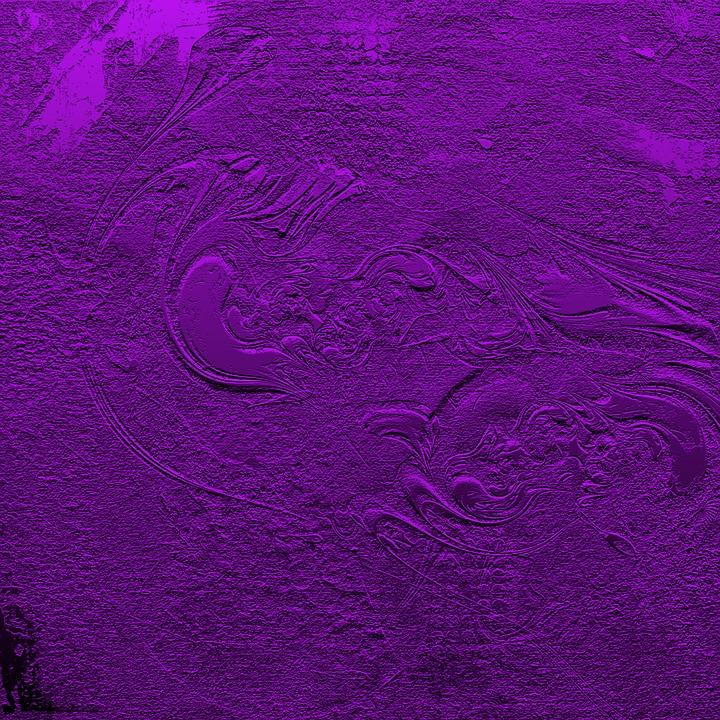 purple texture background related collection 7 wallpapers