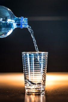 Water Bottle Desire Mineral Water Bottle O