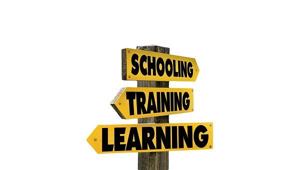 Leren, Opleiding, Directory, Richting
