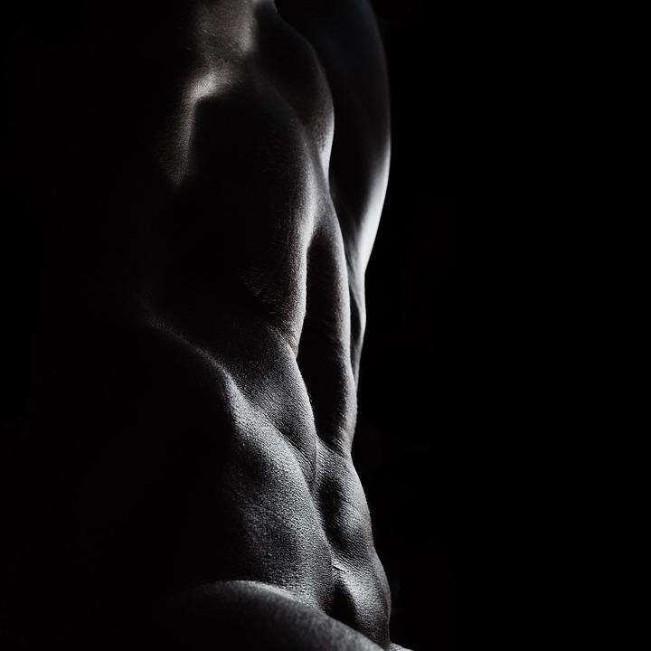 Forró szexi meztelen képek