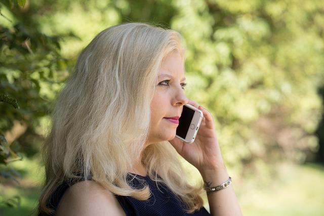 Gratis telefoon dating chat regelnummers