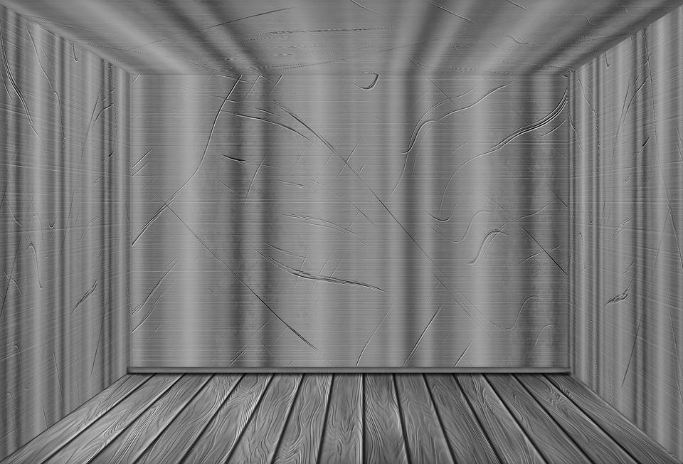 metal wall texture. Board Wood Metal Box Wall Texture Backgrou