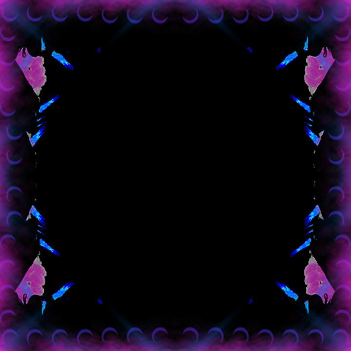 Gothic Digital Painting Dark 183 Free Image On Pixabay
