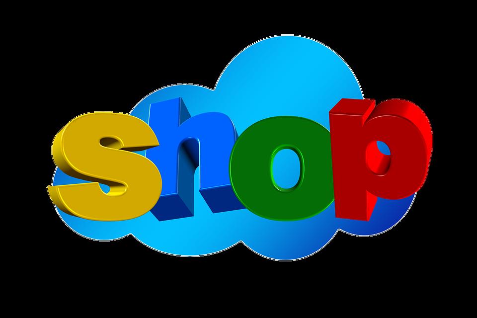 5565222f0572ae Shop Geschäft Einkaufen - Kostenloses Bild auf Pixabay