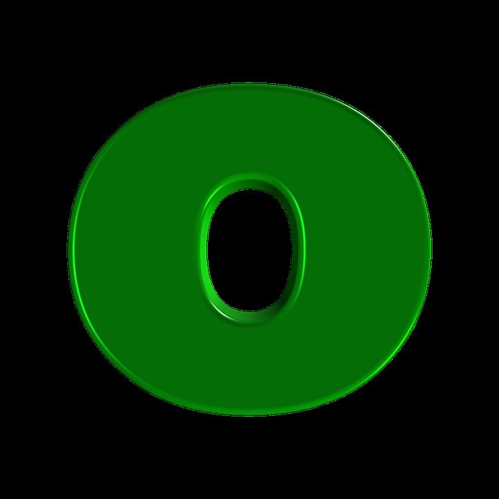 letter 3d alphabet free image on pixabay