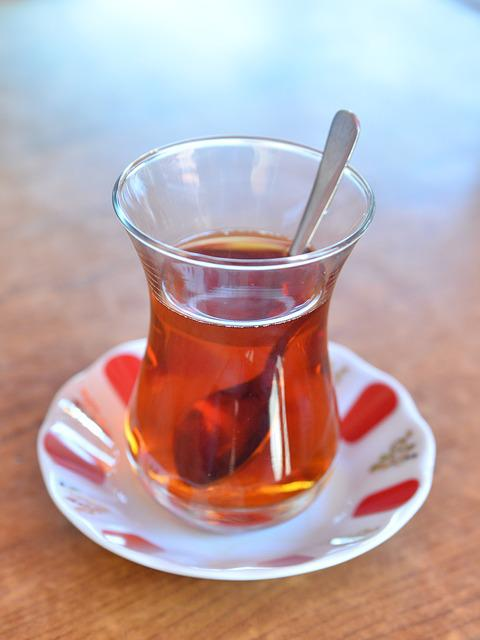 Turkish hot girl - 3 part 6