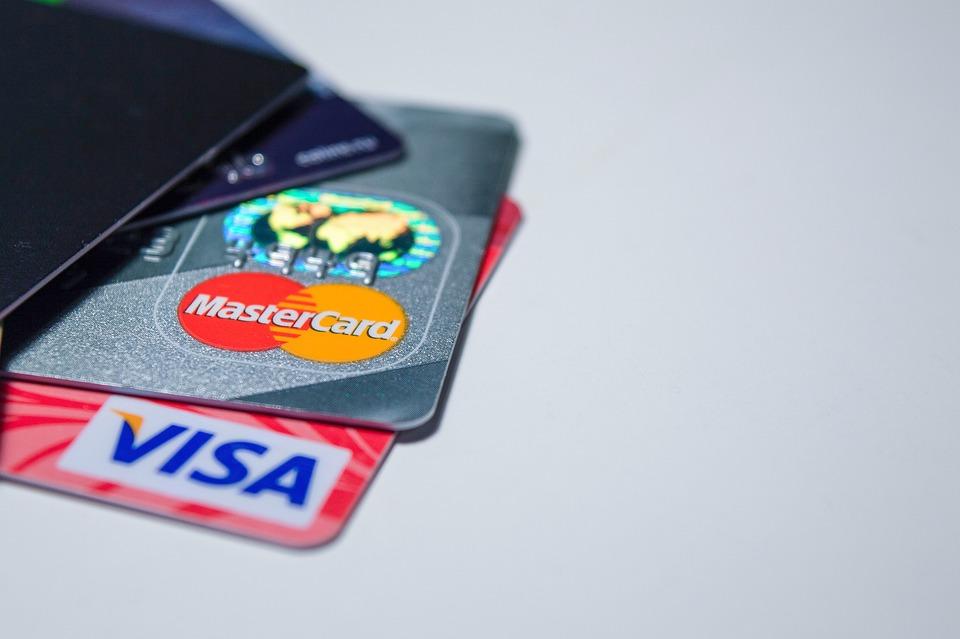 電子決済, 銀行カード, E コマース, プラスチック カード, お金, ファイナンス, デビットカード