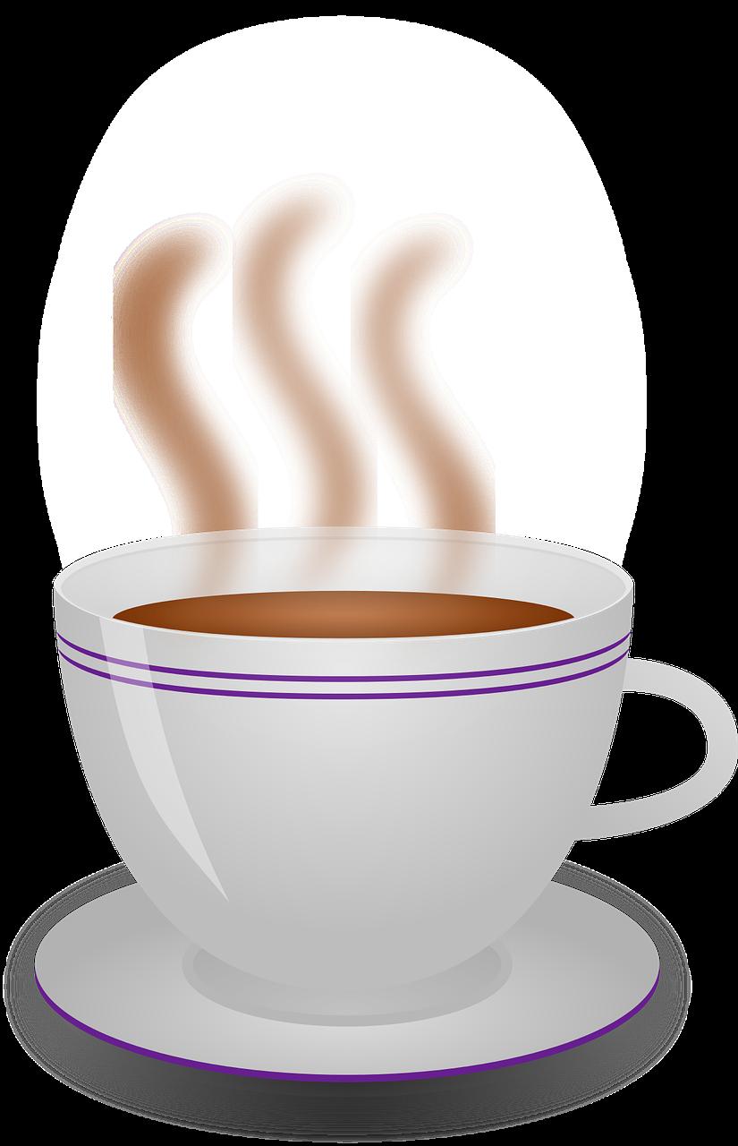 Чашечка чая картинки для детей, коллеге открытки днем