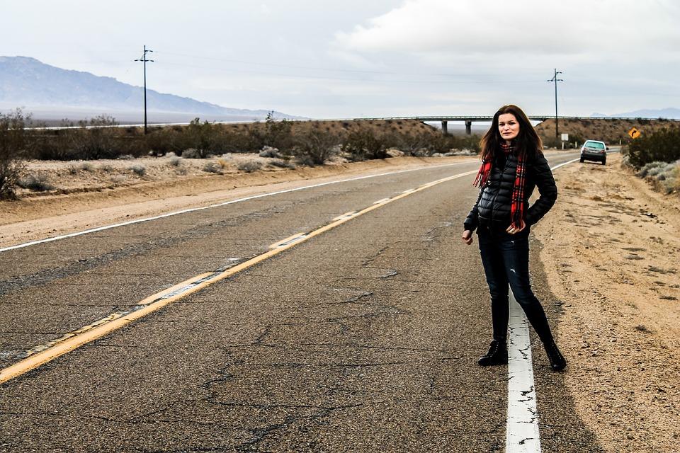 autoroute 66
