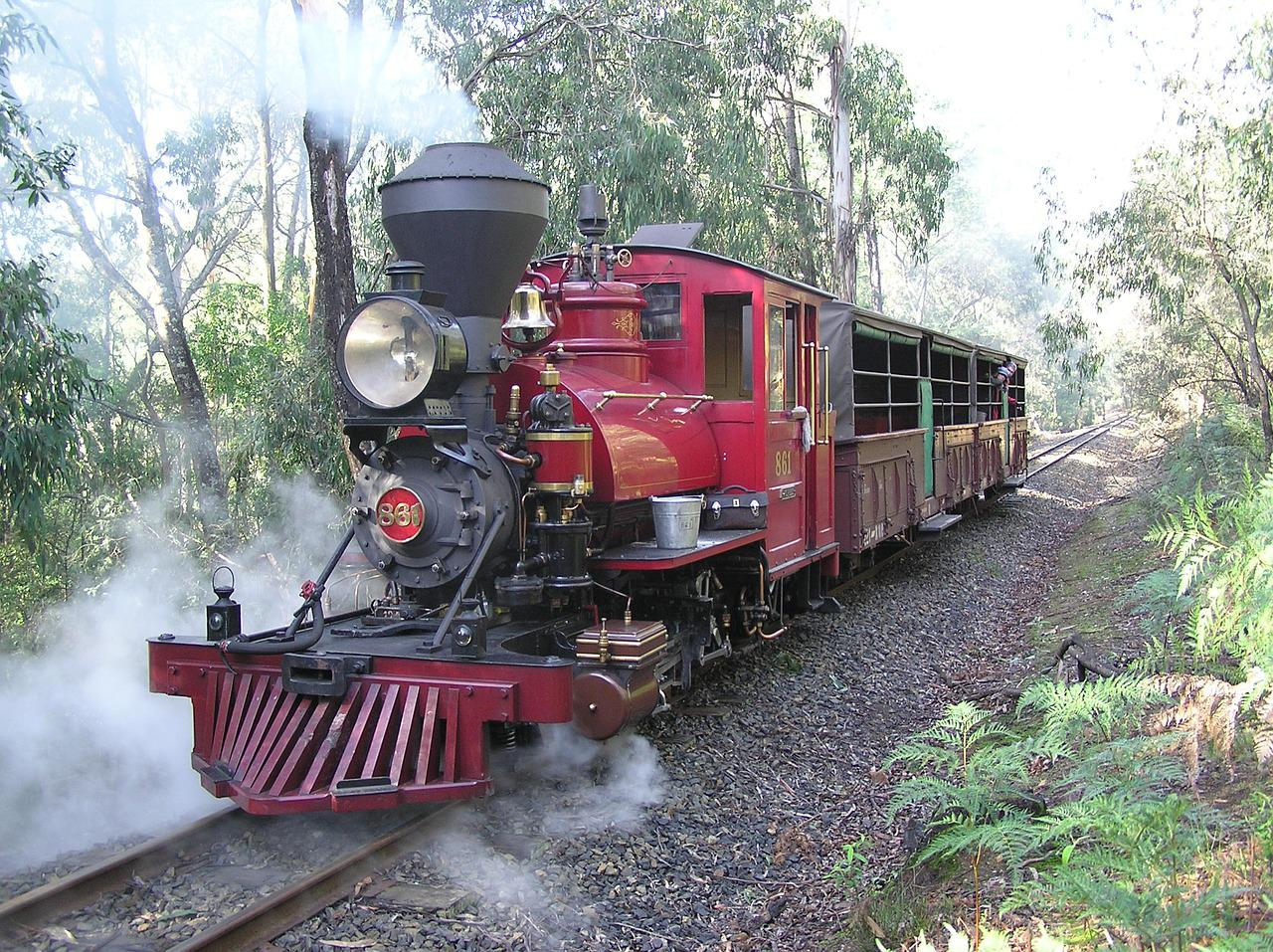 short essay on railway journey Train journey | short paragraph on railway journey  short paragraph, essay for students and children  ias paper × ×.