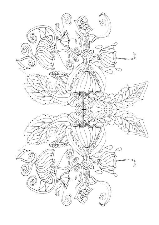 d283470f Voksen Farve, Side, Malebog, Hånd, Tegning, Bøde, Kunst