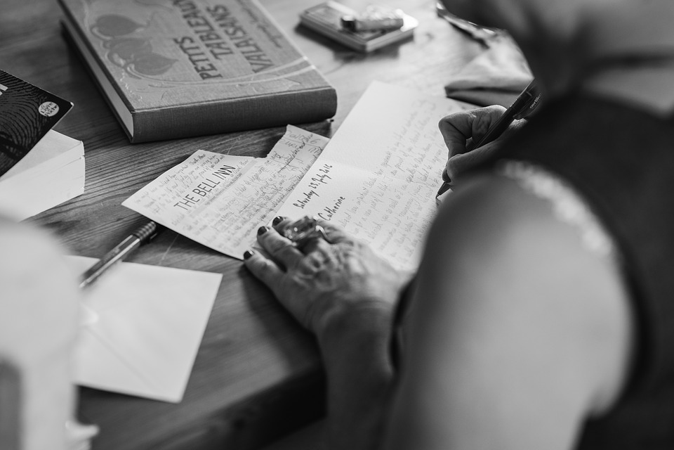 手を書く, 招待状, タイポグラフィ, 書道, レタリング, テキスト, ビンテージ, 祝賀, 手紙
