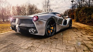 Image Result For Wallpaper Ferrari Sports Car Images