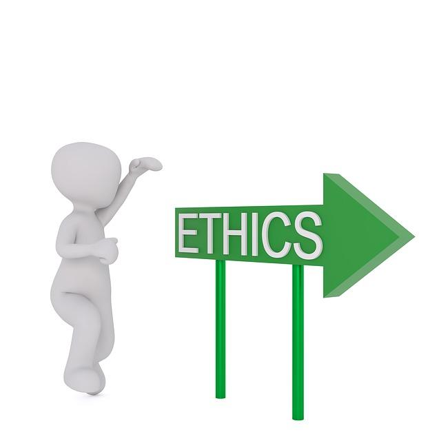 Ethics  Public Relations Society of America