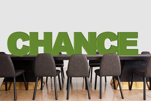 会议, 的机会, 机会, 选项, 办公室, 餐桌, 椅子, 工作, 组, 合作