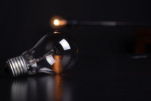 Light, Bulb - Free images on Pixabay:Bulb, Lights, Macro,Lighting
