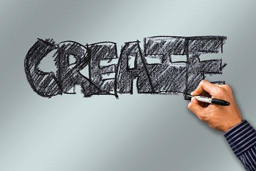 Bildergebnis für kreativ