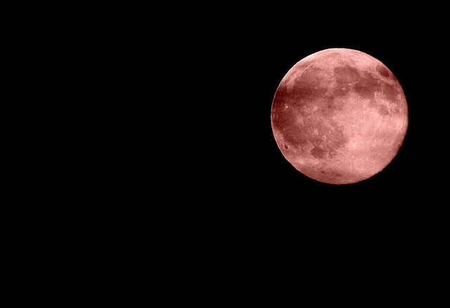 red moon photography - photo #44