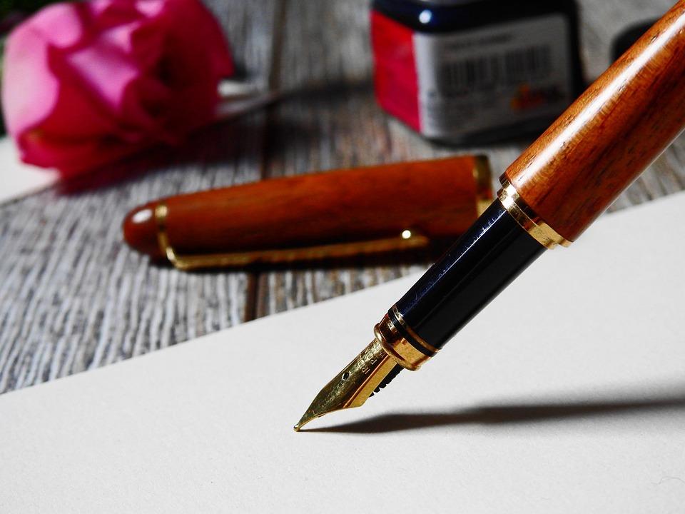 Как написать доверительное письмо: советы и рекомендации