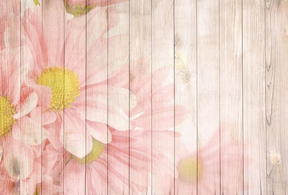 on wood romantic vintage free image on pixabay. Black Bedroom Furniture Sets. Home Design Ideas