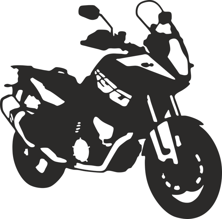 moto ktm adventure free vector graphic on pixabay KTM Enduro Street moto ktm adventure motorcycle cestovni enduro