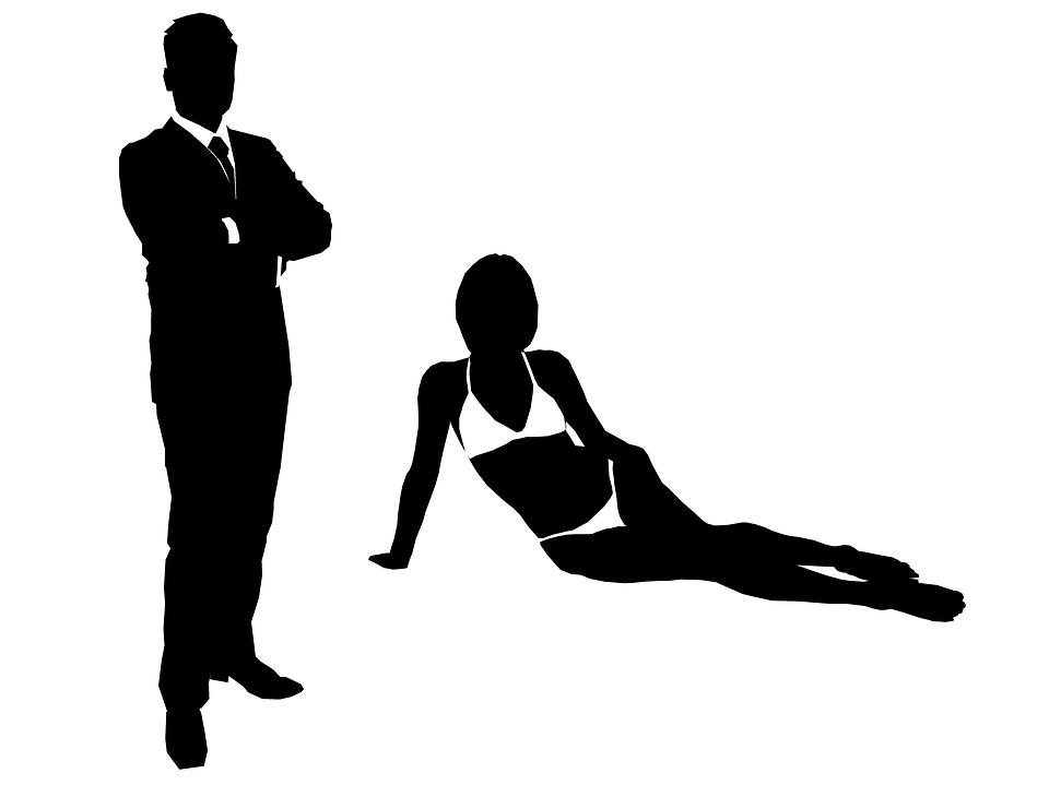 james bond spy movie bond james agent handsome
