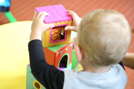 保育園, 子, 母, 学校, 保育園, 保育園, 保育園, 保育園, 保育園
