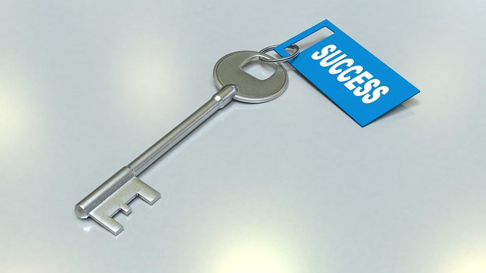 キー, タグ, セキュリティ, ラベル, シンボル, 解除する, オープン, 記号, パスワード, デザイン