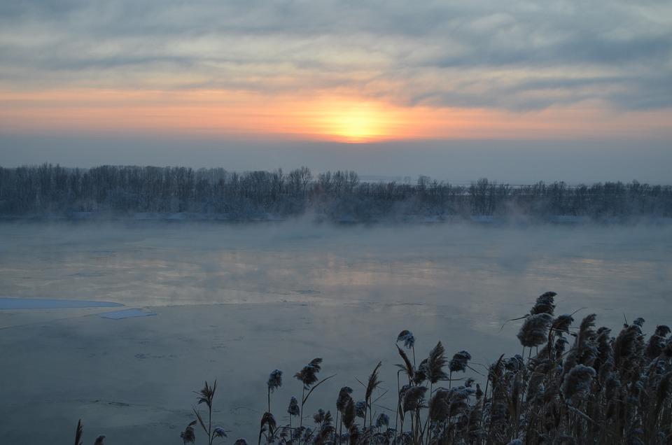 """Résultat de recherche d'images pour """"sibérie hiver"""""""