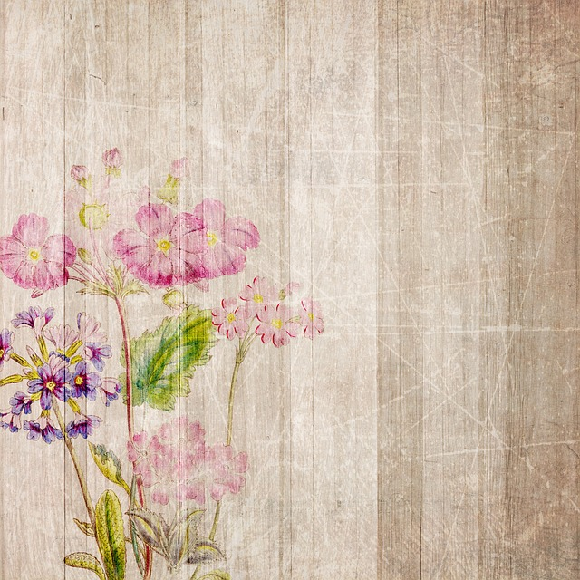 Background Scrapbooking Paper · Free image on Pixabay
