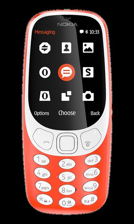 Where to get burner phone or burner Sim
