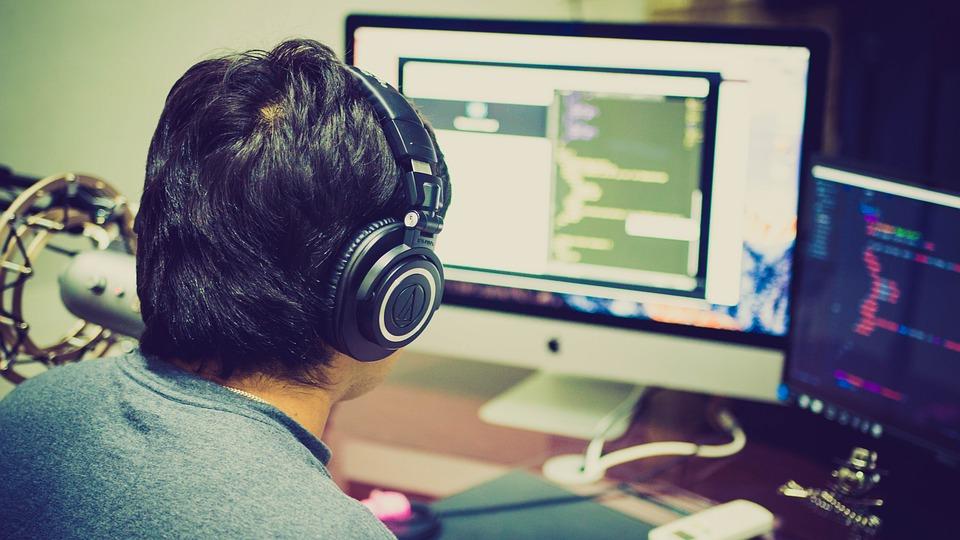 Software Development in Eastern Europe