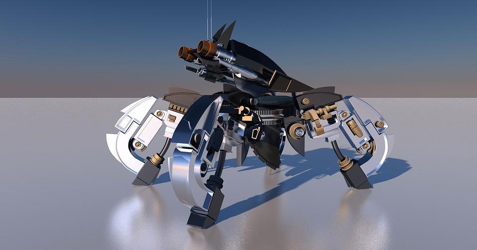 robot-2116089_960_720.jpg