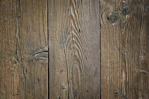 Wallpaper, Background, Wood, Board - Wood, Floor, Backgrounds, Textures - Free Images On Pixabay