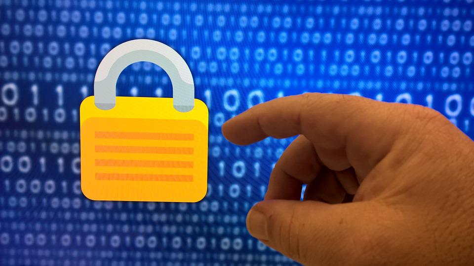 CompTIA Security+ Jobs