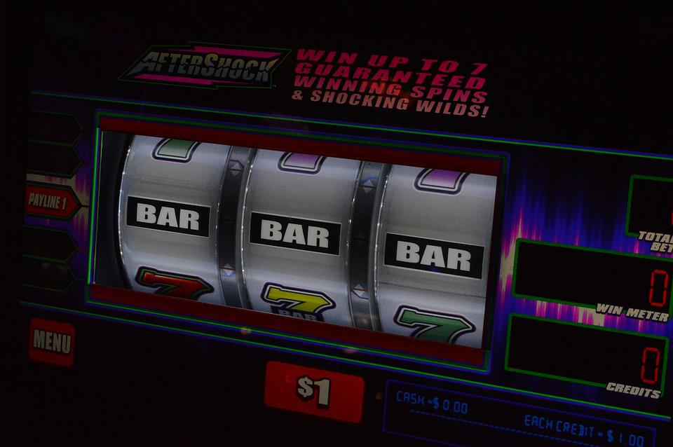 best music themed slots