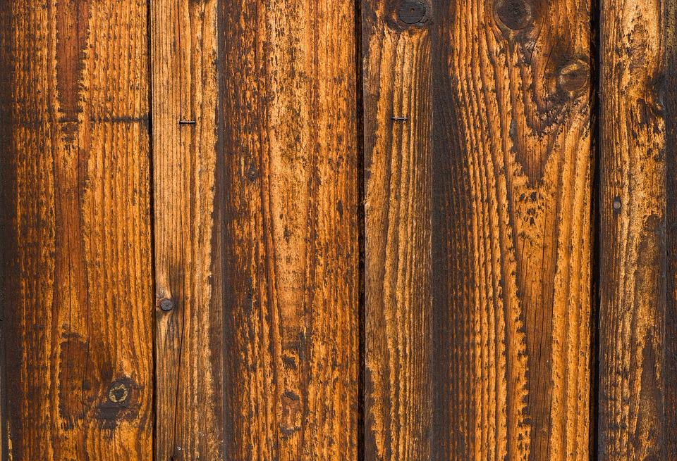 Texture Wood Wall 183 Free Photo On Pixabay