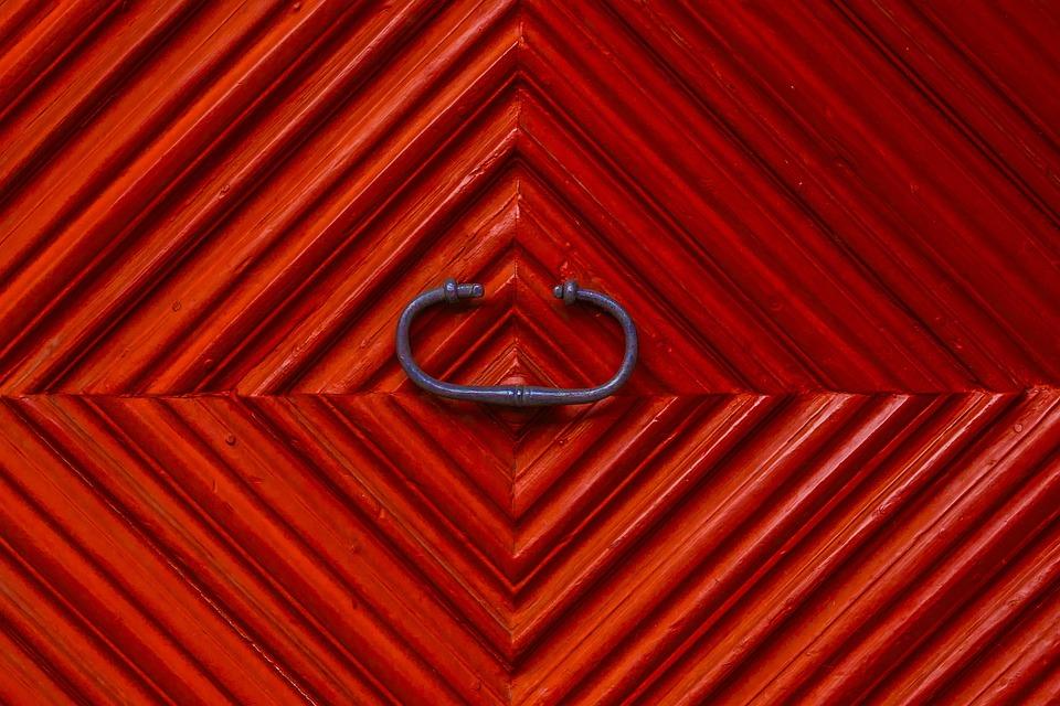 Texture Wood Door · Free photo on Pixabay