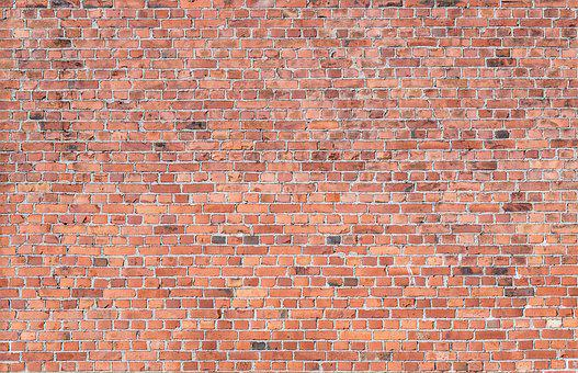 Red Brick Wall Images 183 Pixabay 183 Download Free Pictures