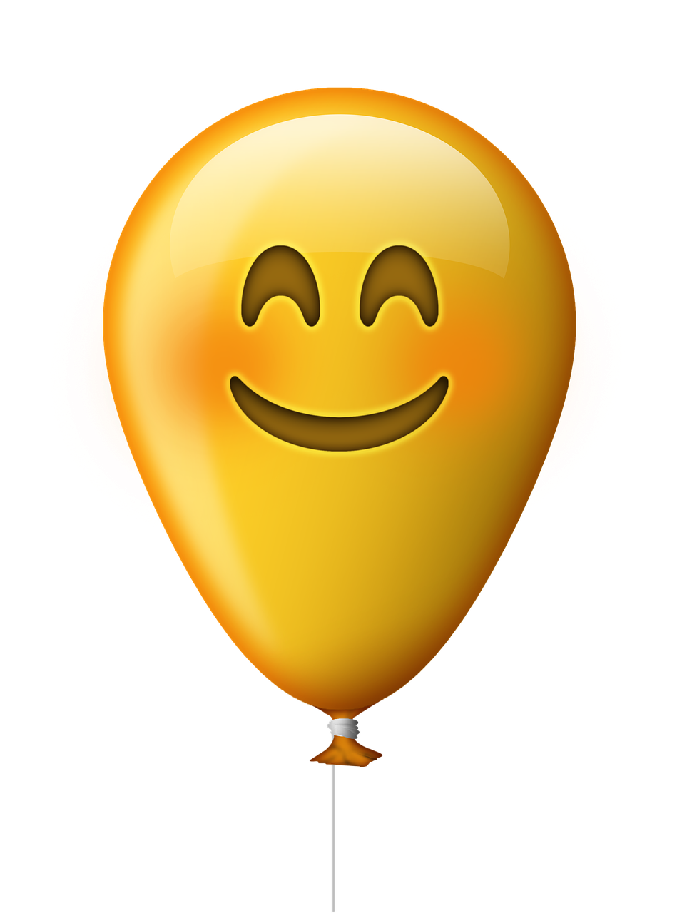 List of Emoticons for Facebook  Symbols amp Emoticons