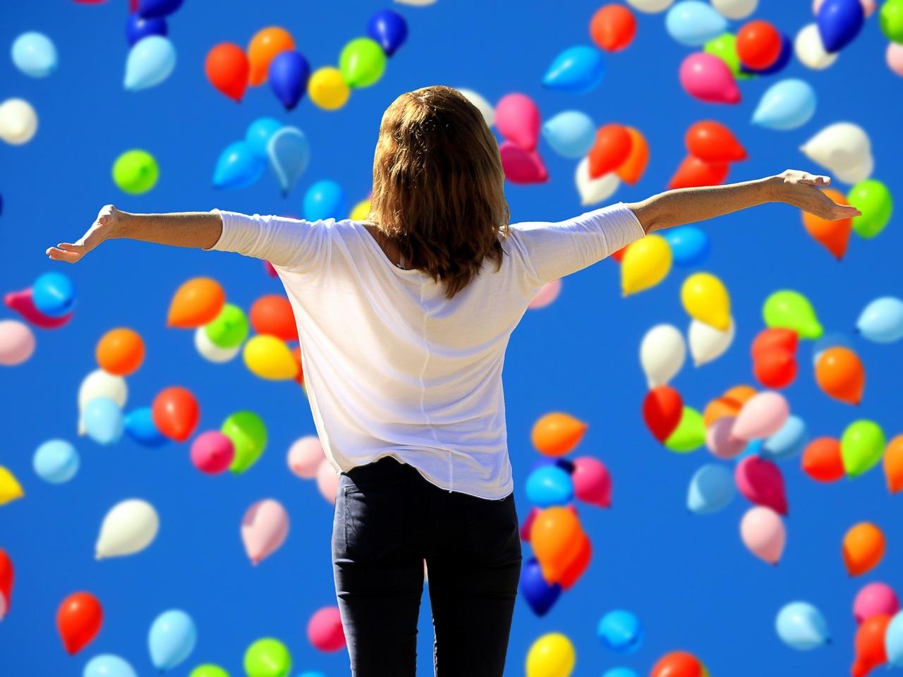 страницах этого картинки для счастья и радости караморы характеризует большая