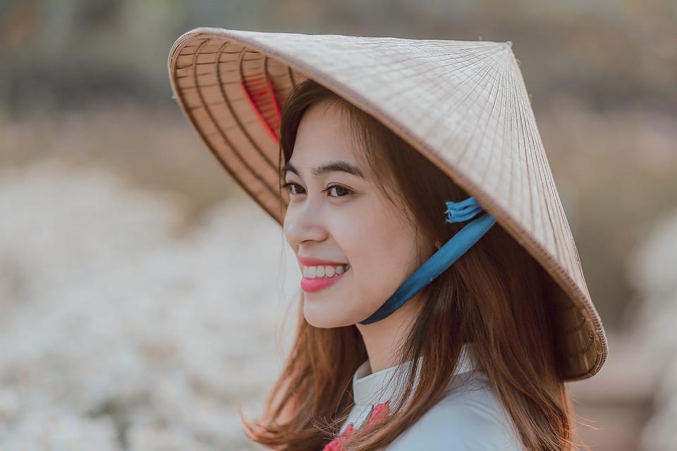 скачать эротические фото азиатских девочек бесплатно