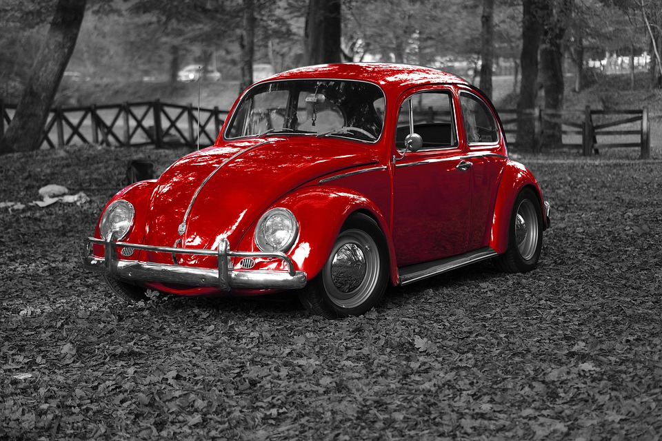 Brand new Vw Beetle Images · Pixabay · Download Free Pictures FP94
