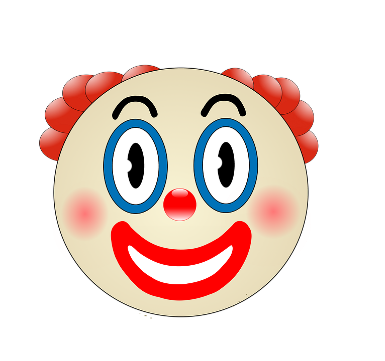 Download Png Funny Photos Png Amp Gif Base