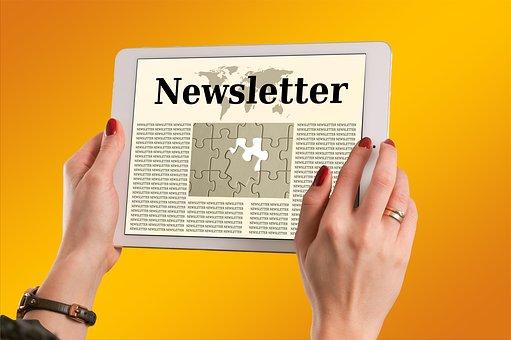 Boletín De Noticias, Las Manos