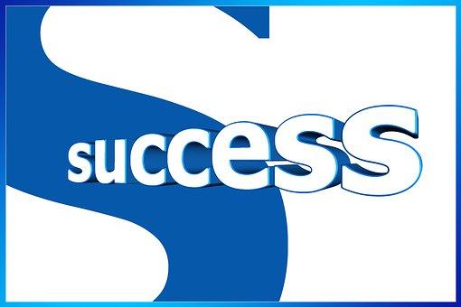 Success, Logo, Motivation, Service,Wealthy Affiliate